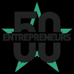 Programme d'appui au développement de  l'entrepreneuriat au niveau de la préfecture de Marrakech  dans le cadre du projet   « SOUTENIR L'INSERTION ÉCONOMIQUE DES JEUNES »